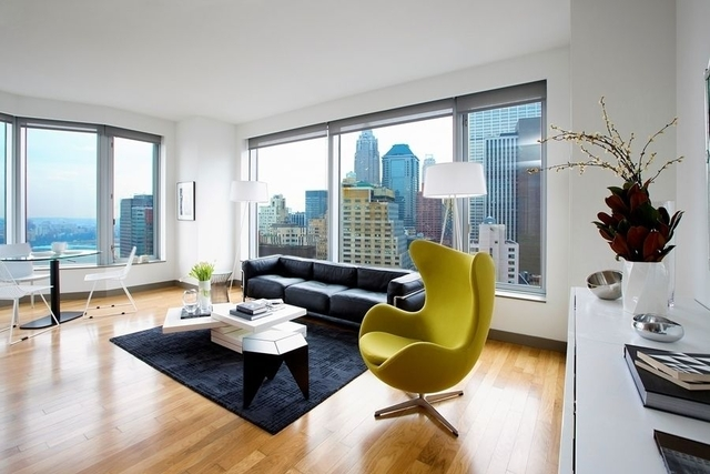 2 Bedrooms, Financial District Rental in NYC for $4,860 - Photo 1