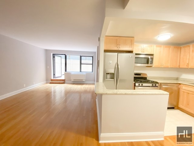 Studio, Turtle Bay Rental in NYC for $2,330 - Photo 1