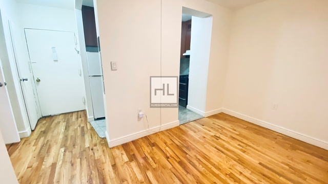 2 Bedrooms, Gramercy Park Rental in NYC for $3,295 - Photo 1