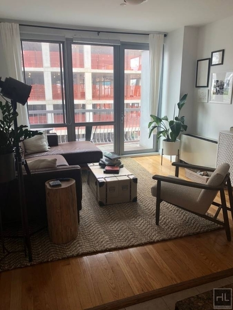 2 Bedrooms, Boerum Hill Rental in NYC for $3,597 - Photo 1