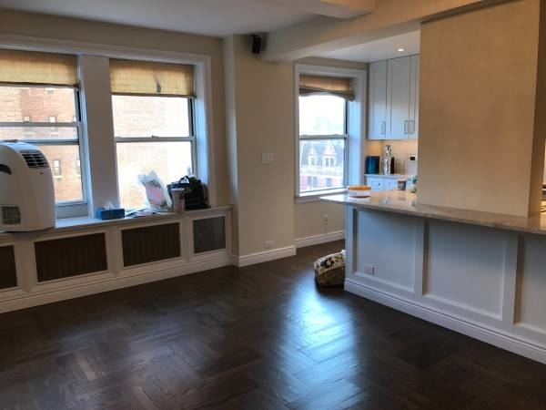 1 Bedroom, Hell's Kitchen Rental in NYC for $3,175 - Photo 1
