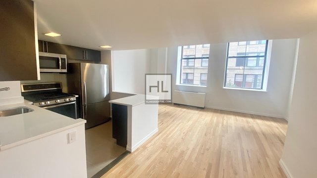 2 Bedrooms, West Village Rental in NYC for $5,138 - Photo 1