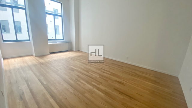 2 Bedrooms, West Village Rental in NYC for $5,138 - Photo 2