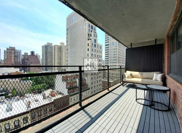 Studio, Yorkville Rental in NYC for $2,908 - Photo 1