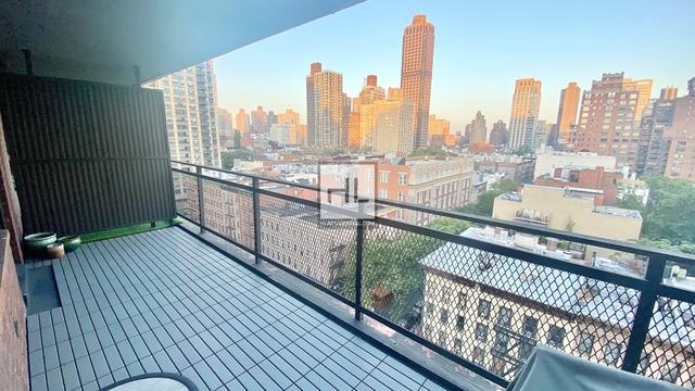 Studio, Yorkville Rental in NYC for $2,908 - Photo 2