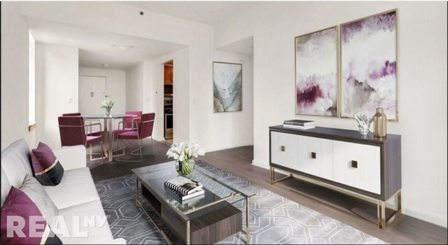 1 Bedroom, Koreatown Rental in NYC for $3,199 - Photo 1