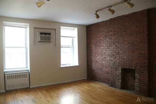 4 Bedrooms, Hell's Kitchen Rental in NYC for $3,200 - Photo 1