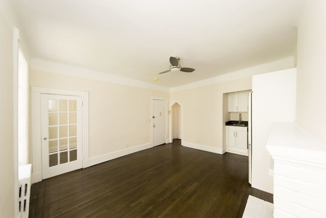 1 Bedroom, West Village Rental in NYC for $2,350 - Photo 2