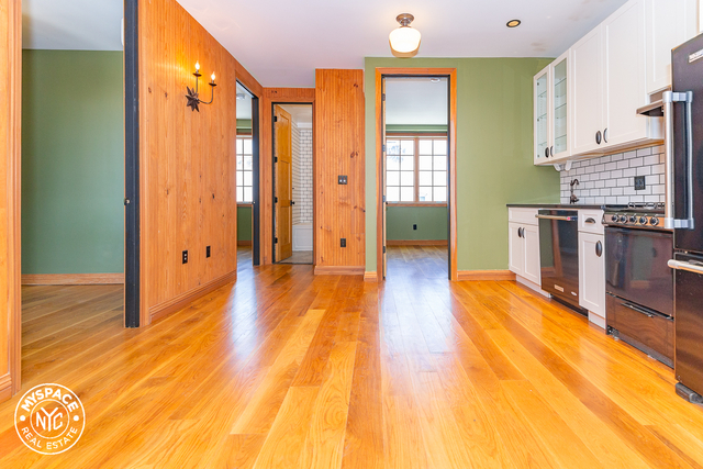 2 Bedrooms, Ridgewood Rental in NYC for $2,369 - Photo 1