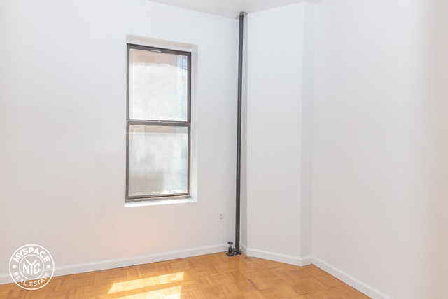 2 Bedrooms, Williamsburg Rental in NYC for $2,383 - Photo 1