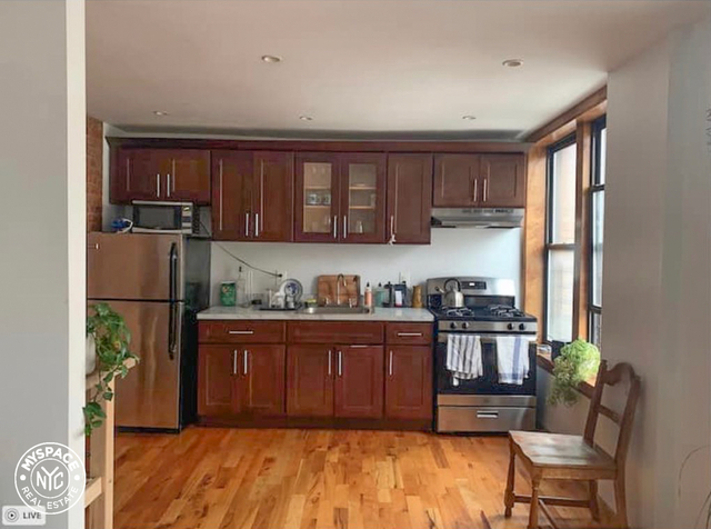 2 Bedrooms, Williamsburg Rental in NYC for $2,841 - Photo 1