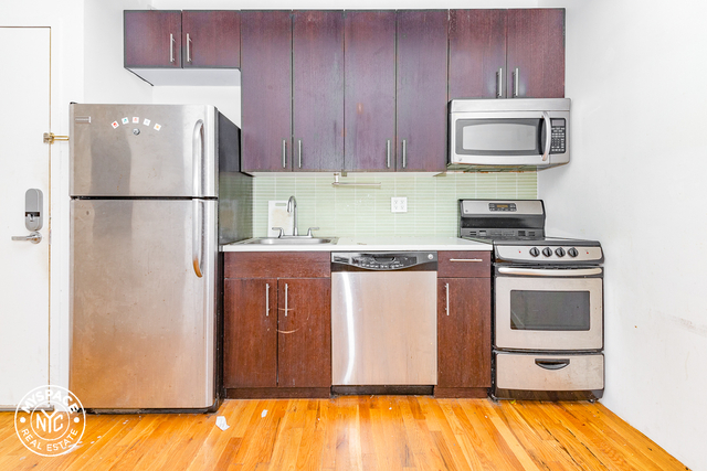 2 Bedrooms, Bushwick Rental in NYC for $2,049 - Photo 1