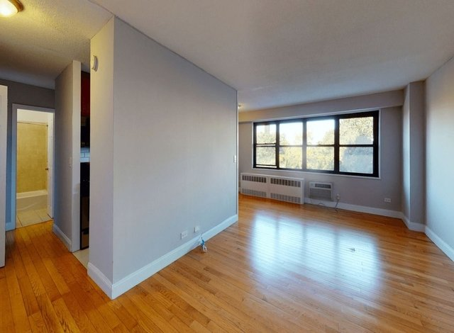 1 Bedroom, South Slope Rental in NYC for $2,125 - Photo 1
