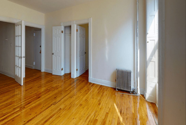 3 Bedrooms, Carroll Gardens Rental in NYC for $3,292 - Photo 1