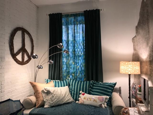 Studio, Yorkville Rental in NYC for $1,597 - Photo 2