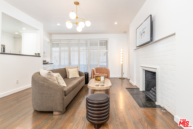 2 Bedrooms, West Hollywood Rental in Los Angeles, CA for $7,280 - Photo 1