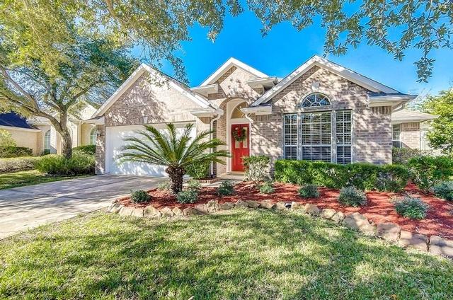 3 Bedrooms, Cinco Ranch Equestrian Village Rental in Houston for $1,850 - Photo 1