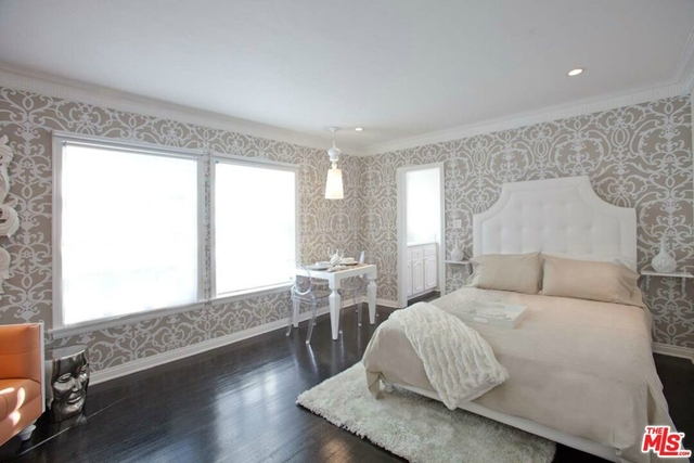Studio, Hollywood Hills West Rental in Los Angeles, CA for $2,810 - Photo 1