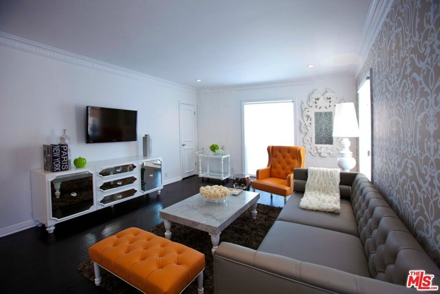 1 Bedroom, Hollywood Hills West Rental in Los Angeles, CA for $3,450 - Photo 1
