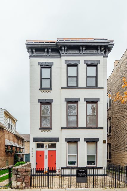 2 Bedrooms, Sheffield Rental in Chicago, IL for $2,595 - Photo 1