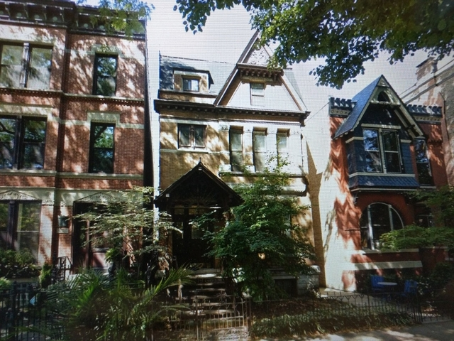 2 Bedrooms, Sheffield Rental in Chicago, IL for $1,900 - Photo 1