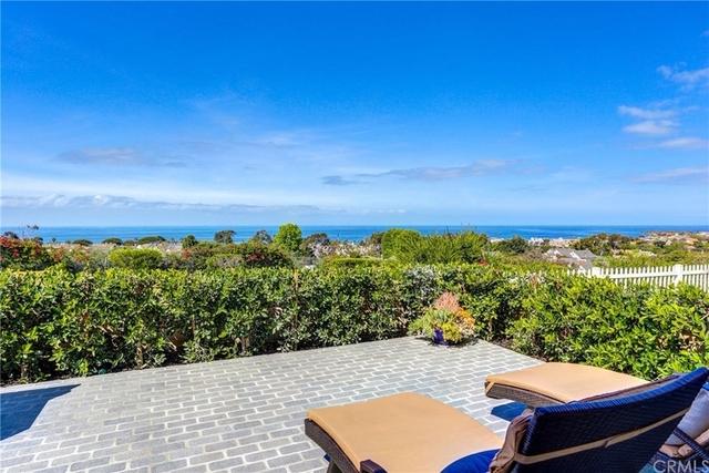 3 Bedrooms, Orange Rental in Mission Viejo, CA for $9,000 - Photo 1