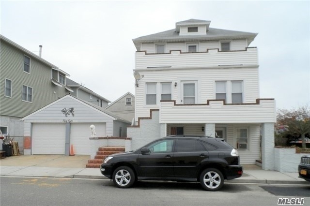 2 Bedrooms, West End Rental in Long Island, NY for $2,850 - Photo 1