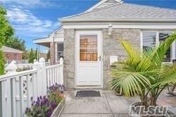 2 Bedrooms, Atlantic Beach Rental in Long Island, NY for $3,150 - Photo 1