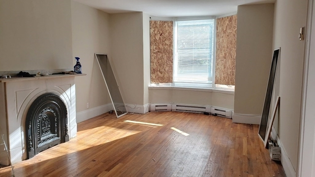 2 Bedrooms, Columbus Rental in Boston, MA for $2,595 - Photo 2