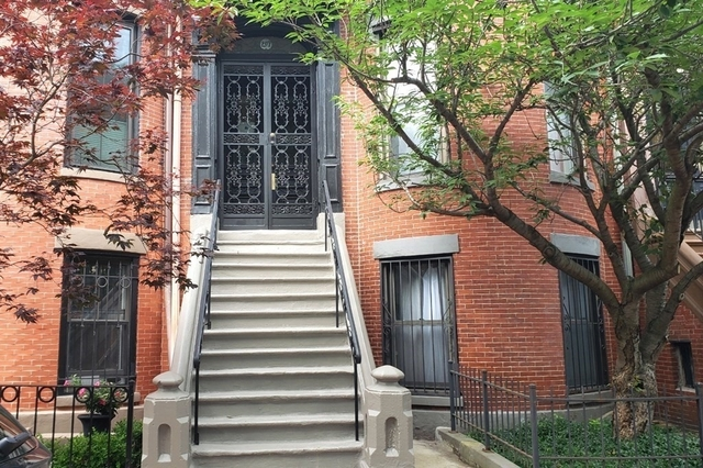 2 Bedrooms, Columbus Rental in Boston, MA for $2,595 - Photo 1