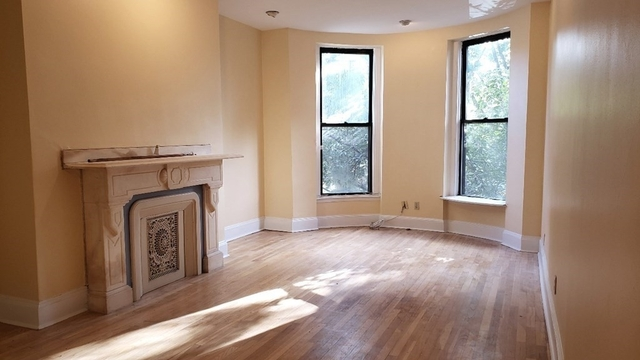 2 Bedrooms, Columbus Rental in Boston, MA for $2,995 - Photo 1