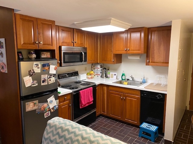 1 Bedroom, Waterfront Rental in Boston, MA for $1,750 - Photo 1