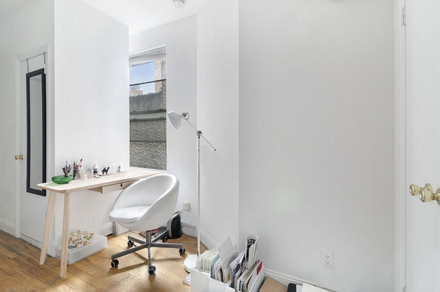 1 Bedroom, SoHo Rental in NYC for $1,750 - Photo 1