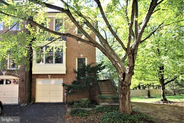 3 Bedrooms, Woodmon Overlook Rental in Washington, DC for $2,700 - Photo 1