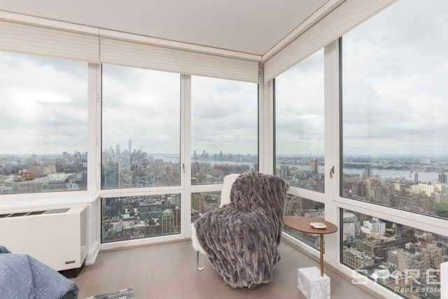 3 Bedrooms, Chelsea Rental in NYC for $6,750 - Photo 1
