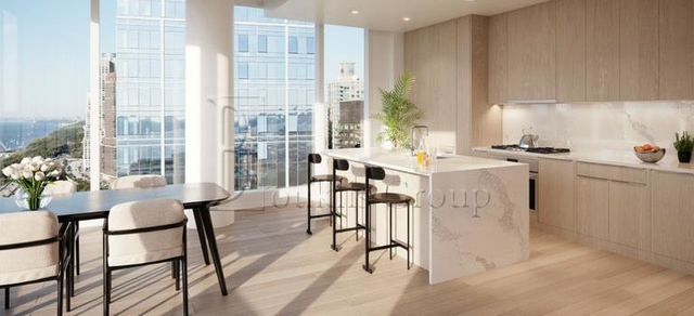 2 Bedrooms, Lincoln Square Rental in NYC for $8,695 - Photo 1