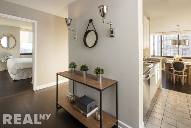1 Bedroom, NoMad Rental in NYC for $3,678 - Photo 1
