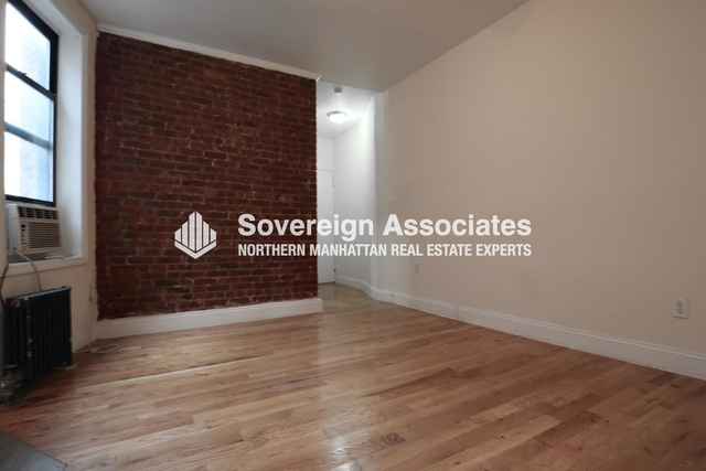 2 Bedrooms, Washington Heights Rental in NYC for $1,960 - Photo 1