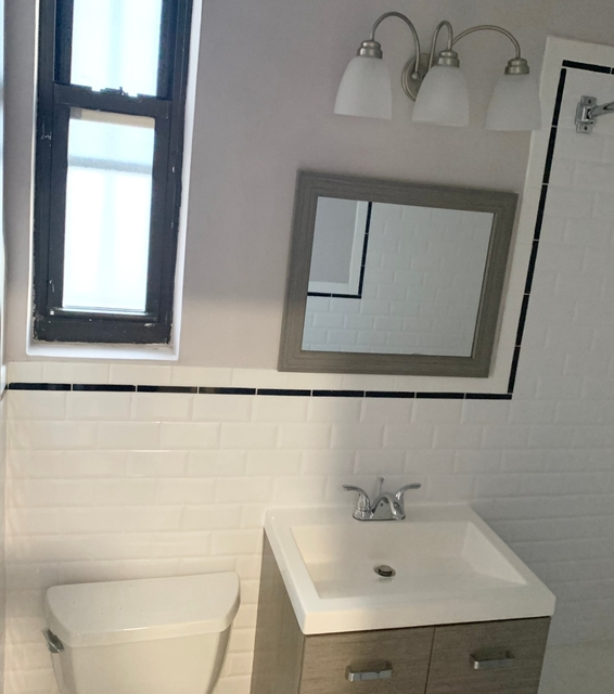Studio, Hamilton Heights Rental in NYC for $1,612 - Photo 2