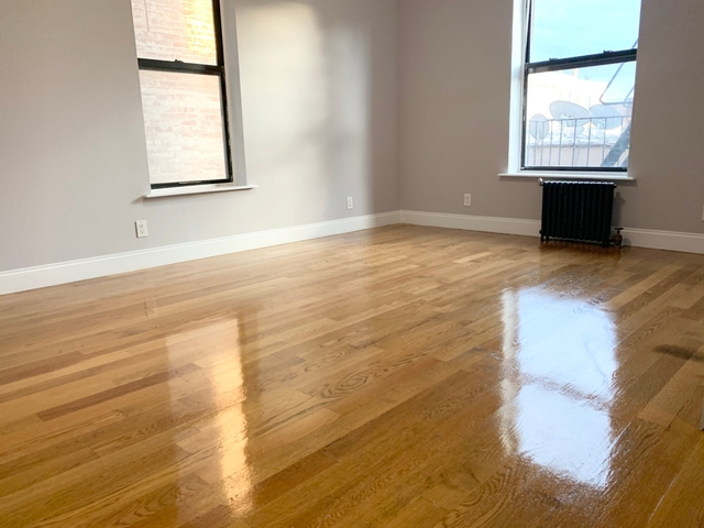 Studio, Hamilton Heights Rental in NYC for $1,617 - Photo 2