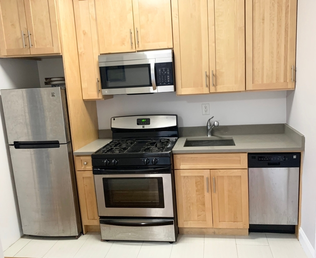 Studio, Hamilton Heights Rental in NYC for $1,617 - Photo 1
