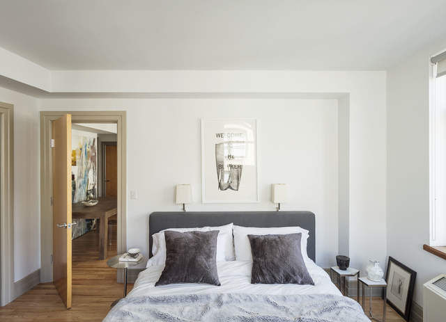 1 Bedroom, DUMBO Rental in NYC for $2,663 - Photo 2