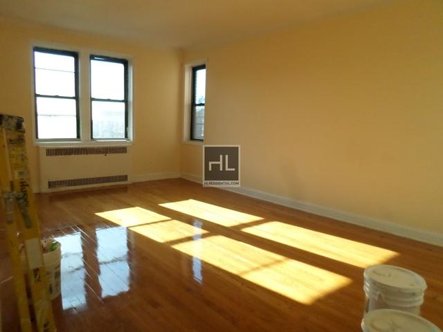 Studio, Elmhurst Rental in NYC for $1,575 - Photo 1