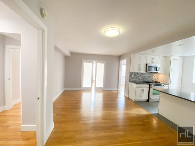 4 Bedrooms, Turtle Bay Rental in NYC for $6,900 - Photo 1
