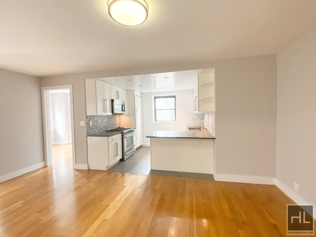 4 Bedrooms, Turtle Bay Rental in NYC for $6,900 - Photo 2