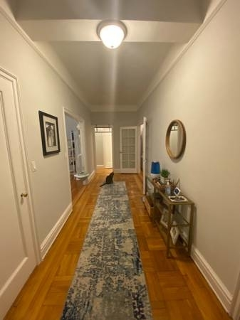 2 Bedrooms, Yorkville Rental in NYC for $3,495 - Photo 1