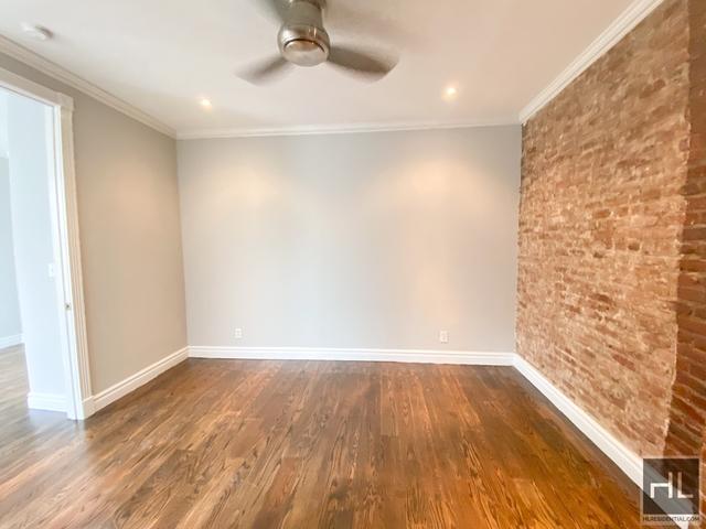 2 Bedrooms, NoLita Rental in NYC for $3,125 - Photo 1