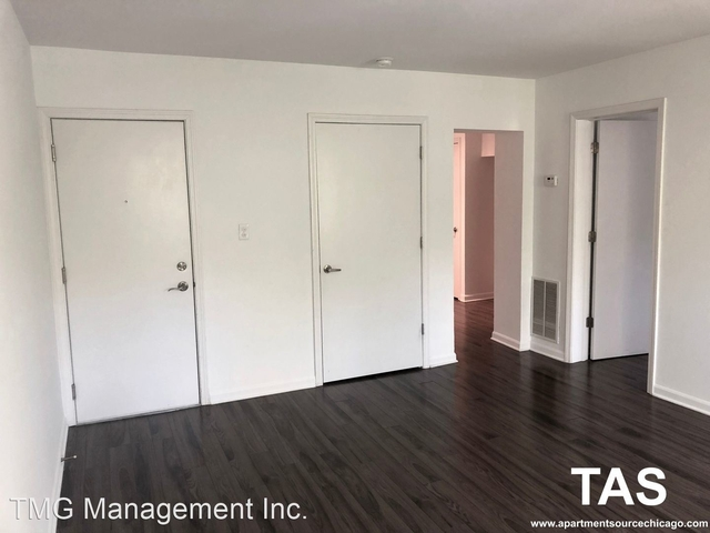 1 Bedroom, Margate Park Rental in Chicago, IL for $1,350 - Photo 1