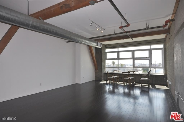 1 Bedroom, Arts District Rental in Los Angeles, CA for $3,000 - Photo 1