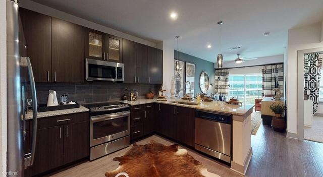 1 Bedroom, Prestonwood 19-20-21 Rental in Dallas for $1,199 - Photo 1
